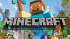 Minecraft Session at Lichfield Library