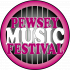 Pewsey Music Festival is nearly here!