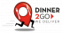 New Dinner2Go logo_site_geo_pointer - Brighton Food Delivery Service
