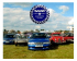 Saab Owners Club National Event