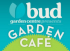 Bud Garden Cafe, Burnage