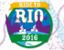 Virtual Ride to Rio 2016
