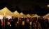 Levenshulme Autumn Night Market