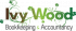 Ivy Wood Bookkeeping and Accountancy