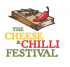 Guildford Cheese and Chilli Festival