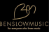 Benslow Music Open Day