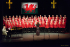 Cor Meibion De Cymru (The South Wales Male Choir)