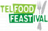 telfood feastival in Shropshire