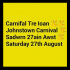 Johnstown Carnival