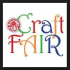 St Ishmael's Church Craft Fair