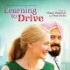 CINEMA - Learning to Drive (15)