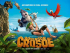 CINEMA - Robinson Crusoe (PG)