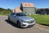 The Mercedes E220D Auto Saloon AMG Line Road Trip