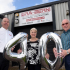 Telford company celebrate 40 years in business