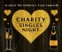Charity Singles Night at Caffe Italia #Banstead for @Childrens_Trust