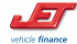Jet Vehicle Finance