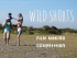 NORTH DEVON WILDLIFE & ENVIRONMENT FILM MAKING COMPETITION THAT'S OPEN TO ALL