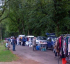 Alexandra Park Car Boot Sale