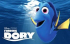 Finding Dory Free Family Ticket
