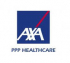 Axa PPP registered Chiropractor in Shropshire