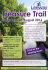 Leeway's Treasure Trail
