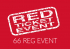 Red Ticket Event at Autobase Citreon