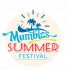 Mumbles Summer Festival - Crafty fun for children