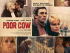 CINEMA: Poor Cow (15)