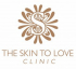 If you have concerns about your skin; The Skin to Love Clinic in St Albans