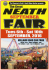 Neath Great Fair