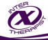 All about Sciatica from Inter X Therapist - Pain Clinic in Solihull