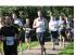 Abbots Langley Tough 10k