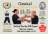 Classical Wing Chun London (Islington)
