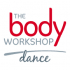The Body Workshop Dance