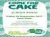 MacMillan Coffee Morning at Nevis Range