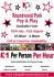 harpenden, roundwood, park, pay, and, play