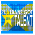 St Alban's Got Talent