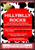 The Riverside Hilbilly Rocks