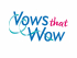 wedding, funeral, baby, namingcelebrant, watford, hertfordshire, vows that wow