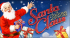Santa Claus and his adventure come back to Epsom Playhouse #epsomplayhouse
