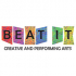 Beat It - Music, Dance and Drama sessions for people with disabilities and mental health conditions.