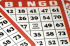 Cash Bingo (18+) @ Royal British Legion, Grantown on Spey