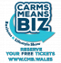 Carms Means Biz 2017