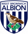 West Brom vs Delhi Dynamos