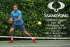 Ssangyong touchtennis masters