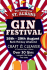 st, albans, gin, festival, craft, and, cleaver