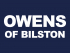 Owens of Bilston Ltd - Second Hand Car Dealers in Wolverhampton