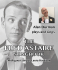 The Fred Astaire Songbook