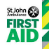 First Aid Training @ Oswestry Library
