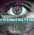 Frankenstein - Brighton Open Air Theatre